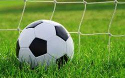 تیم فوتبال 19 سال کشور امروز با اوزبیکستان رویارویی میکند