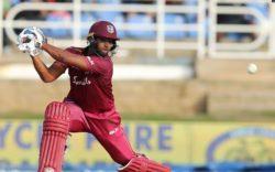 بازیکن تیم کریکت ویستاندیز از افغانستان عذرخواهی کرد