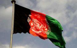 تیم ووینام افغانستان در مسابقات جهانی دو مدال برنز کسب کرد