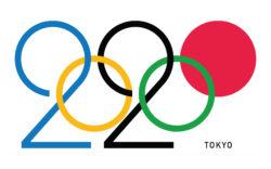 راهیابی یک ورزشکار افغانستان به مسابقات دوش المپیک ۲۰۲۰