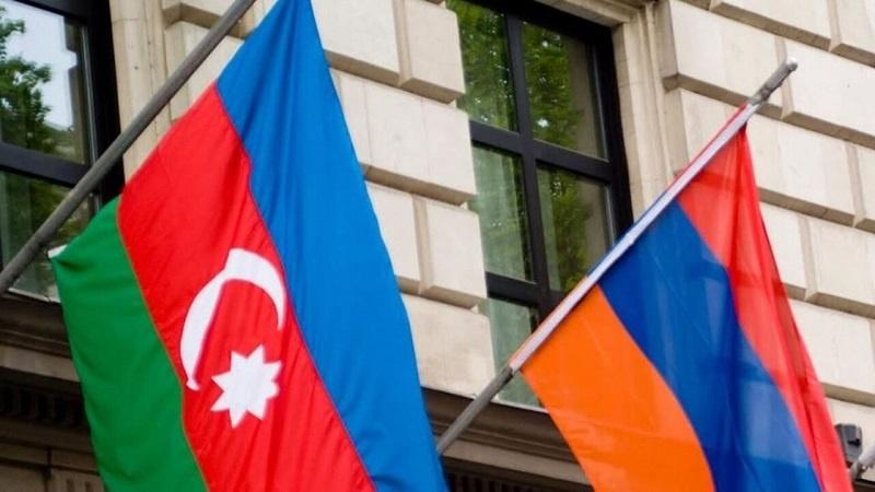 توافق ارمنستان و آذربایجان برای برقراری آتشبس