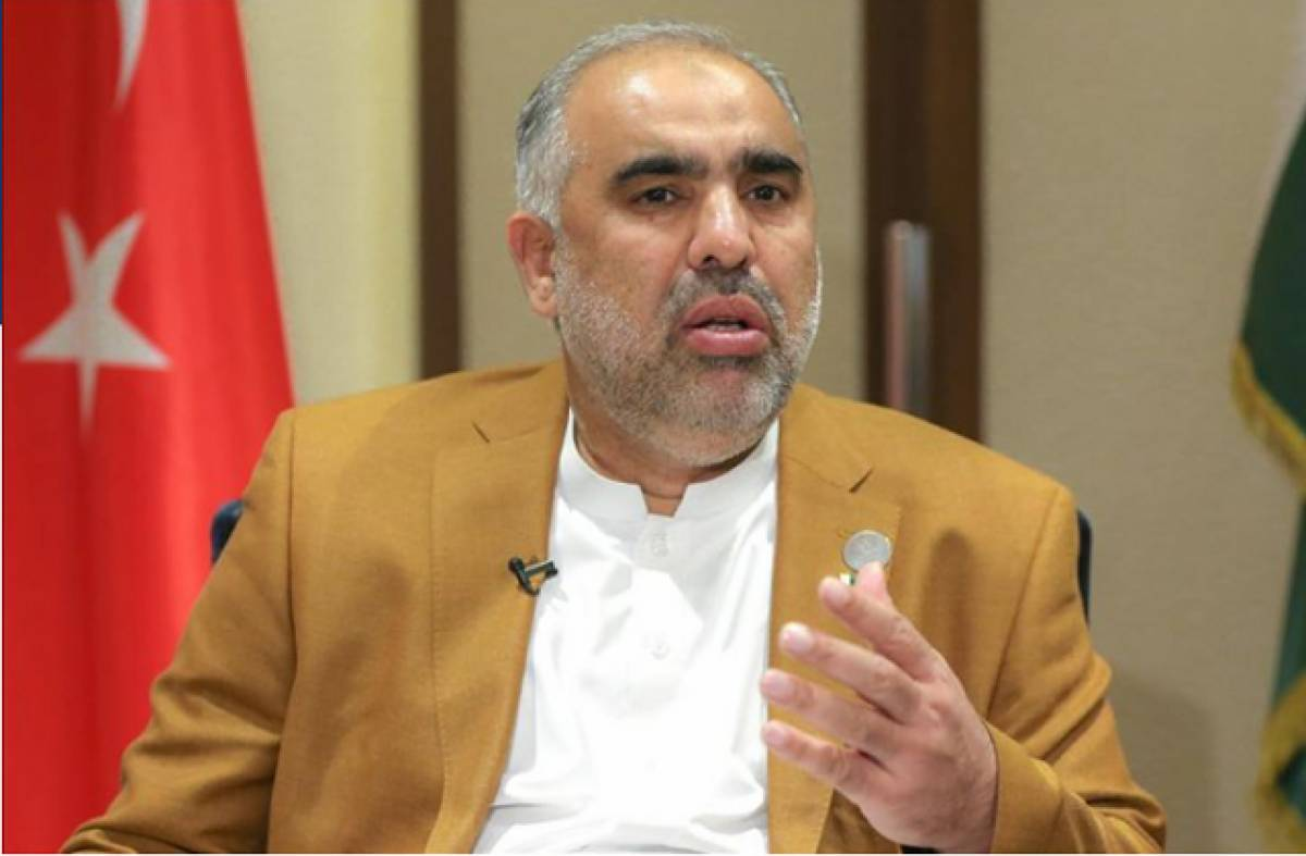 pakistan-to-continue-support-peaceful-political-solution-in-afghanistan-asad-qaiser-1617300883-7617