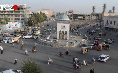 کشته و زخمی شدن 21 فرد ملکی در 24 ساعت گذشته در کندهار