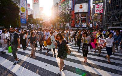 هشدار جاپان به شهروندانش نسبت به حمله احتمالی در جنوب شرق آسیا