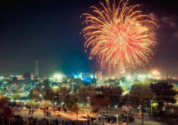 کندز، در شمالشرق افغانستان، از ناامنترین ولایتهای کشور به حساب میشود.